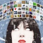 19 проблем, которые обрушиваются на современного человека